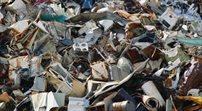 Ustawa śmieciowa: znikające odpady są nadal problemem