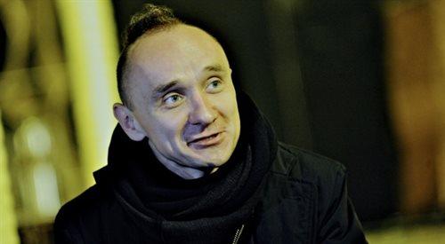 Jan Klata: nasz teatr czyni nas mądrzejszymi