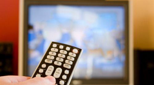 Poczta ściąga abonament RTV