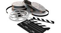 Festiwal Off Cinema: Zamki rozdane. Poznaj laureatów