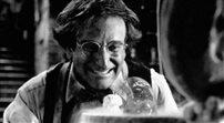 Robin Williams nie żyje. Polscy widzowie wspominają aktora