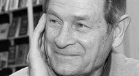 Zmarł słynny aktor Stanisław Mikulski. Miał 85 lat