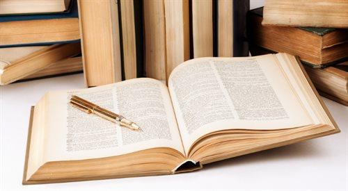 Skąd wziął się Dzień Języka Ojczystego?