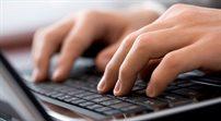 Ataków hakerskich przybywa. Firmy wydają więcej na ochronę