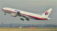 Malezja wydała 20 mln euro na poszukiwania zaginionego samolotu. Bez rezultatu