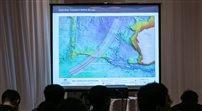 Tajemnica lotu MH370: dojdzie do przełomu? Obszar poszukiwań boeinga 777 zostanie powiększony