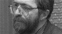 Stanisław Barańczak nie żyje. Przyjaciel: każdy jego wiersz jest dziś ważny