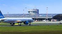 Polskie lotniska: zbawienie czy przekleństwo dla regionów