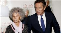 Nie żyje księżniczka Alby - jedna z najbogatszych kobiet w Hiszpanii
