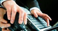 Raport PwC: firmy zwiększają wydatki na cyberbezpieczeństwo