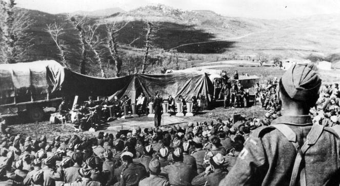 Bitwa o Monte Cassino – Wikipedia, wolna …