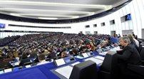 Unia Europejska wciąż podzielona ws. sankcji wobec Rosji
