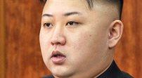 Korea Północna i Południowa szukają dialogu