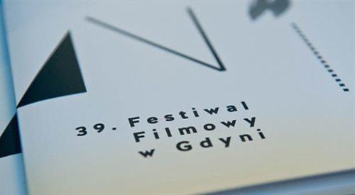 """Rusza festiwal filmowy w Gdyni. """"Będzie co oglądać"""""""
