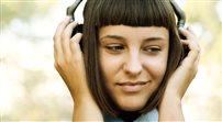 Młodzi szukają radia. Dla wspólnoty, dla wzorców