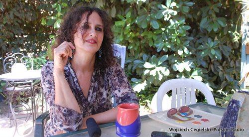 Żydówka wzywa do rozmów z Palestyńczykami. Przerwijmy przeklęte koło zemsty