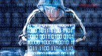 Znany belgijski dzienniki zaatakowany przez hakerów