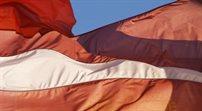 Łotwa: powstał nowy rząd, bez partii prokremlowskiej