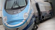 Express Intercity Premium Radiowa Trójka w nowym rozkładzie jazdy