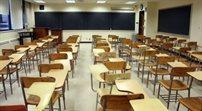 Łódzkie: jedna ze szkół nie zgłosiła uczniów do sprawdzianu