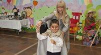 Trwa pomoc dla Zakładu Leczniczo-Opiekuńczego dla dzieci w Piszkowicach
