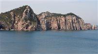 U wybrzeży Korei Południowej zatonął prom