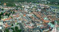 Fundusze europejskie: ponad 82 mln euro dla Poznania