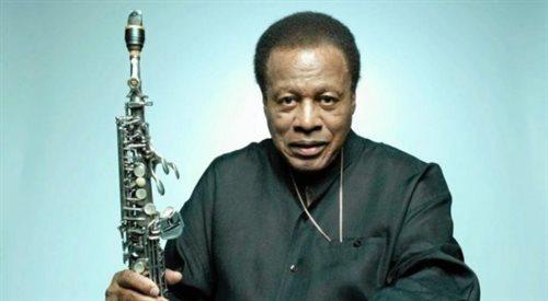 Trzy kwadranse jazzu 15 września 2014