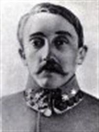 Wacław Kostek-Biernacki