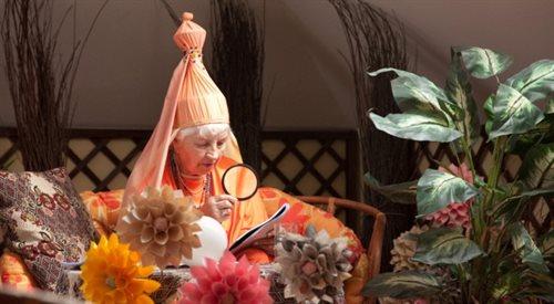Kulturalna praca organiczna, czyli lokalne działania artystyczne