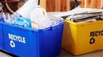 Polska będzie miała problem z recyklingiem śmieci