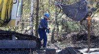 Akcja ratunkowa w kopalni Wujek. Potrzebny kombajn i nowy chodnik