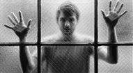 Nils Frahm i Night Marks Electric Trio - słuchaj koncertów z Tauron Nowa Muzyka