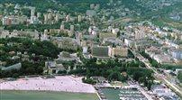 W Kaliningradzie wyrośnie konkurencja dla Gdyni. To niedobra informacja dla pomorskich portów