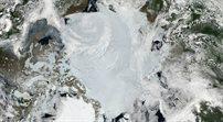 Rosja przejmuje Arktykę. Tworzą nową bazę, wojsko w drodze