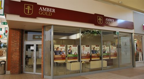Afera Amber Gold. Sąd odrzucił pozew zbiorowy