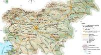 Centrolewica wygrała wybory parlamentarne w Słowenii