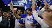 Izraelska prasa: Netanjahu wygrał, bo postawił na bezpieczeństwo kraju