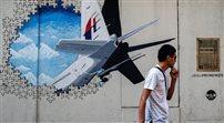 Zaginiony lot MH370. Jedna z największych tajemnic lotnictwa cywilnego