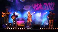 Wkrótce jubileuszowy 40. Przegląd Piosenki Turystycznej YAPA