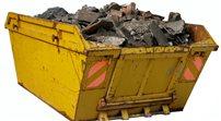 Dlaczego grożą nam wyższe ceny za wywóz śmieci