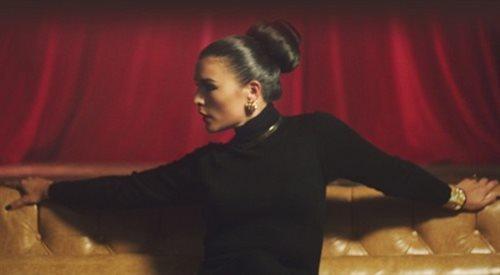 Jessie Ware: jestem jak Charlotte z Seksu w wielkim mieście