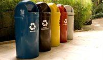 Nowelizacja ustawy śmieciowej. Gminy będą mogły zlecać własnym spółkom odbiór odpadów