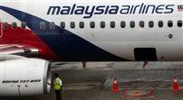 Malaysia Airlines zwalniają pracowników. Powstanie nowa firma