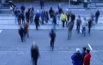 Demografowie alarmują: duże miasta nikną w oczach