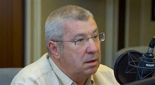 Przewodniczący KRRiT: brak woli politycznej ws. finansowania mediów publicznych