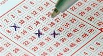 Czy można zaplanować wygraną w loterii?