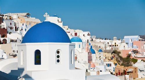 Grecja - kraj zdemoralizowanych handlarzy?