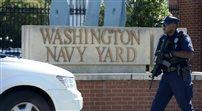 Strzelanina w Waszyngtonie. FBI: sprawca miał przepustkę