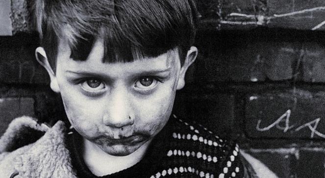 Chłopiec, który wydał Annę Frank